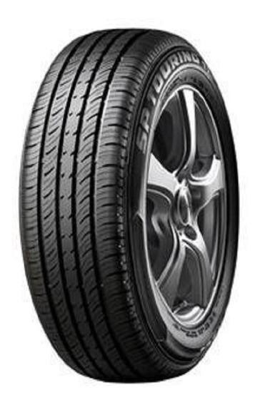 Neumático 195/65r15 Dunlop Spt1 91t Th