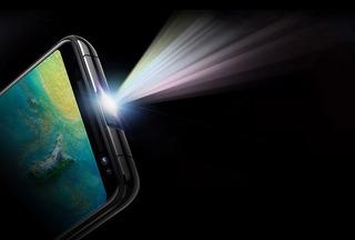Projetor Smartphone Blackview Max 1 6+64gb Original Com Nf