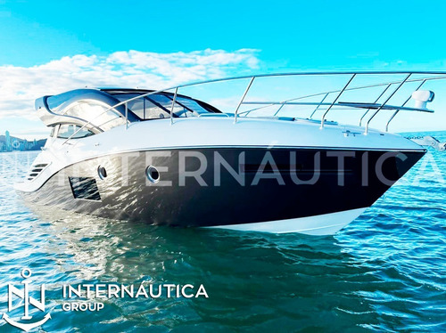 Armatti Coupê 370 Ht 2020 Cimitarra Coral Armada