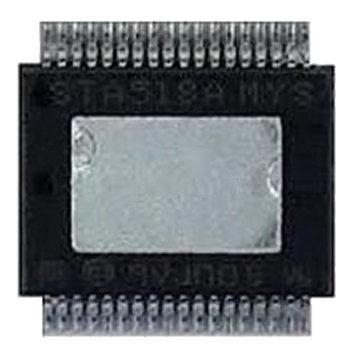 Circuito Integrado Sta 518 Chip Sce Smd - Sta518