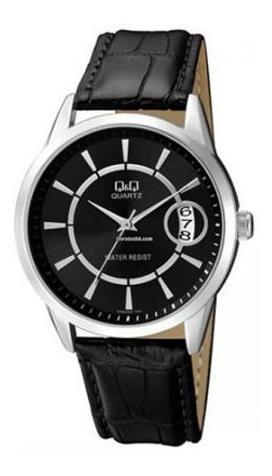 Relógio Unissex A456j302y