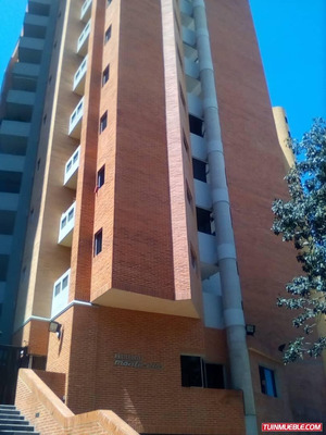 Apartamento En Venta Altos De Guataparo