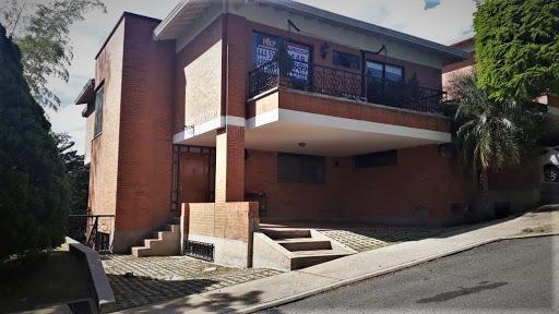 Casas En Arriendo Poblado 473-7831