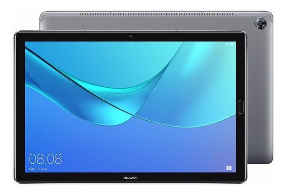 Huawei Tablet Mediapad M5 (cmr-w09) 4gb/64gb 10.8