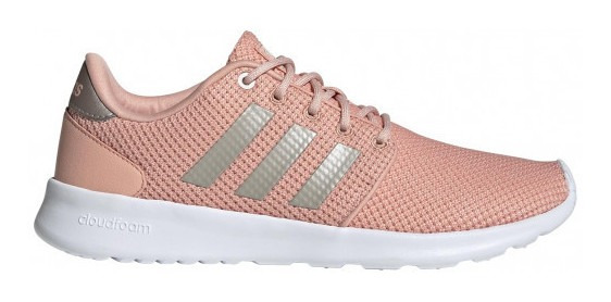 Zapatillas adidas Cloudfoam Qt Racer Newsport