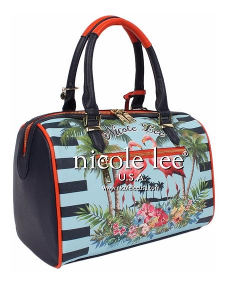 Carteras Nicole Lee - New Collection 2016