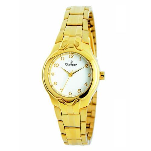 Relógio Champion Feminino Ch24802h