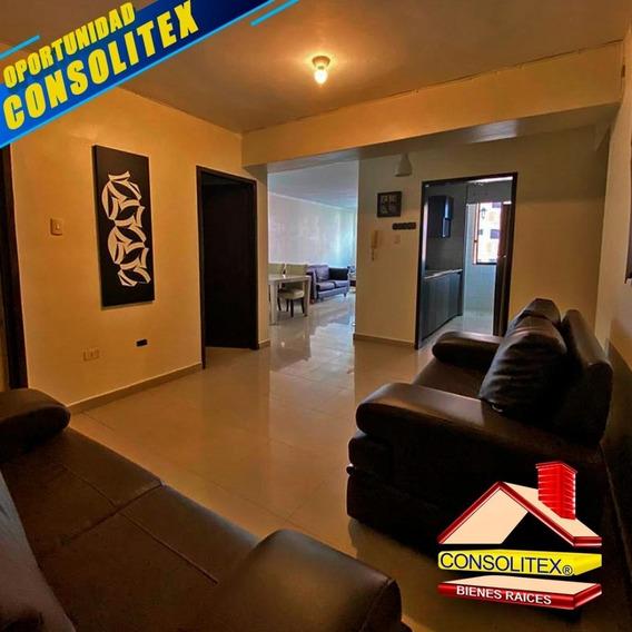 Apartamento Alquiler En El Bosque Puerto Vallarta A550 Ivett