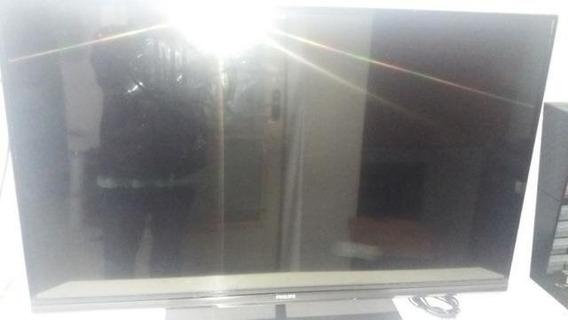 Tv Philips 42pfl7007/78 Obs: Leia Anuncio Vendo ## As Peças ##