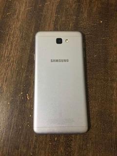 Samsung J7 Prime2 - Sem O Display- Garantia Que Funciona!