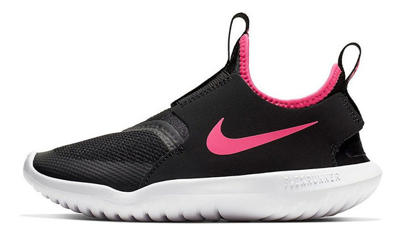 Zapatillas Nike Flex Runner