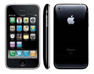 iPhone 3gs Em Excelente Estado