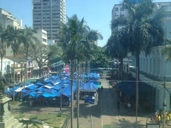 Ponto Comercial Em Campinas - Pt00044 - 34494977