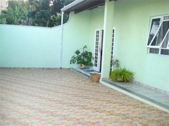 Casa - Ca00081 - 2424691
