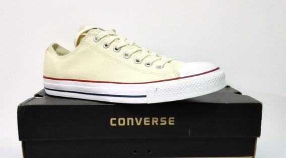 Zapatos Converse All Star Chuck Taylor M9165 Talla 10