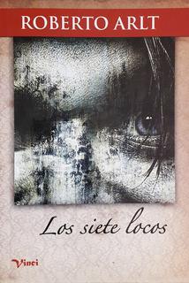 Los Siete Locos