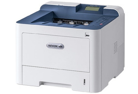 Impressora Xerox Laser A4 3330_dni Phaser Mono 110v