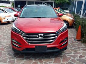 Hyundai Tucson En Mercado Libre M 233 Xico