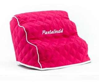 Pastalinda Funda Para Modelo Extra/clásica Color Fucsia