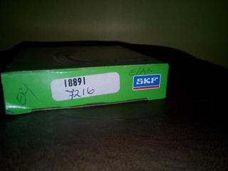 Estopera 7216=18891
