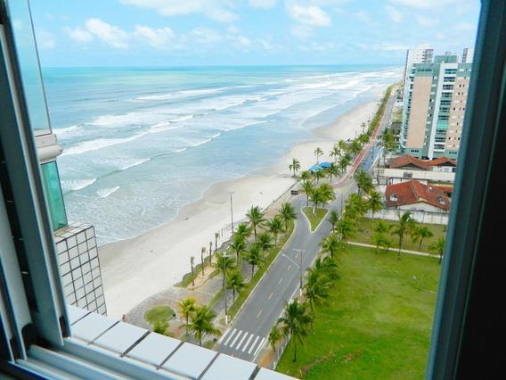 Apartamento 3 Dormitórios R$ 450 Mil Ref: 7194 C