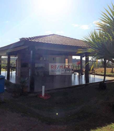 Apto Ao Lado Da Unesp, Campus Rubião Júnior - Botucatu/sp - Ap0149