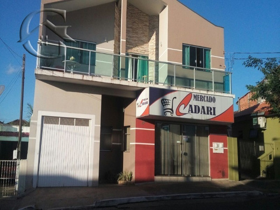 Casa - Ca00265 - 32413896