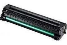 Cartucho Compatible Para Samsung 1665/ 1865 / 1660 / Scx3200