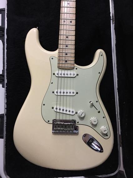 Fender American Standart 2009