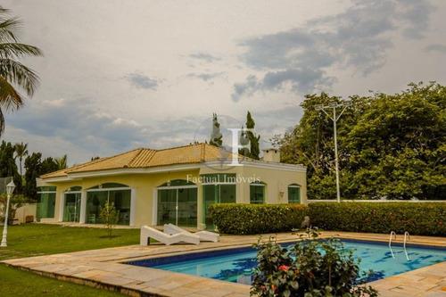 Casa À Venda No Jardim Acapulco - Guarujá/sp - Ca2623