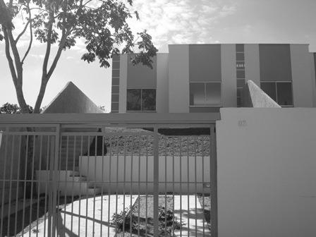 Casa Próximo Ao Centro De Esmeraldas - 35