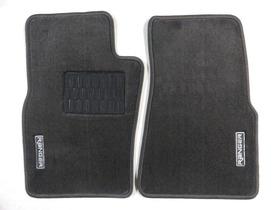 Tapete Carpete Luxo Ranger Cabine Simples - 1994 A 2006