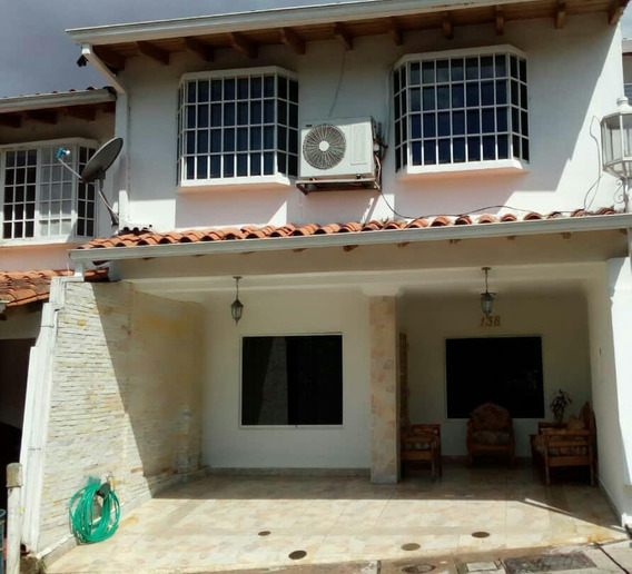 Casa . San Cristobal. Tachira