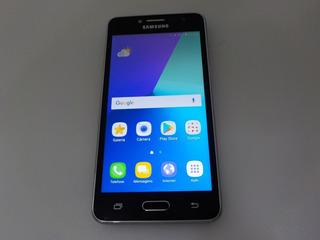 Samsung Galaxy J2 Prime Tv Sm-g532mt 8gb 1.5gb Ram 5 Pol