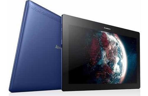 La Mejor Lenovo Tab2 A10 70
