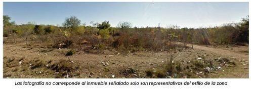 Se Vende Terreno Rustico, Sinaloa