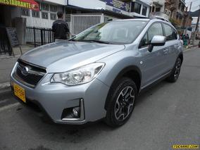 Subaru Xv Tp 2000cc 6ab