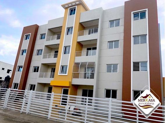 Perfecto Proyecto De Casa De 108 Metros En San Isidro