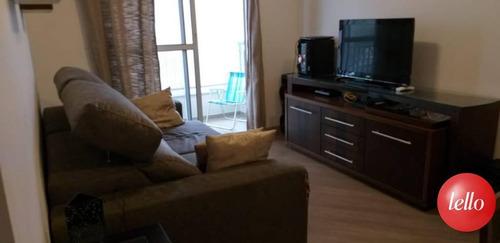 Apartamento - Ref: 211133