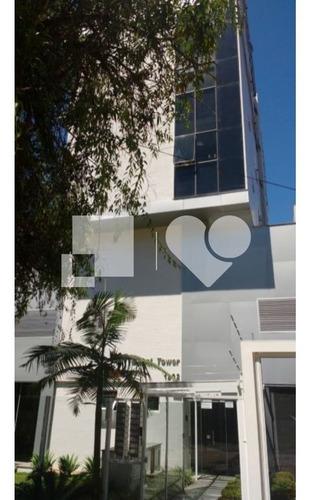 Imagem 1 de 15 de Apartamento - Sao Joao - Ref: 7618 - V-292730