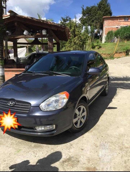 Hyundai Accent Re Full 1600