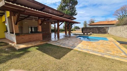 Imagem 1 de 30 de Chácara Em Campestre, Piracicaba/sp De 205m² 1 Quartos Para Locação R$ 3.500,00/mes - Ch1195071