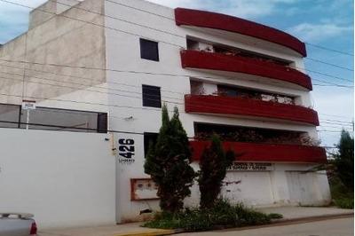 Valle Esmeralda Edificio 4 Niveles