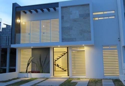 Hermosa Residencia En Cañadas Del Arroyo Junto A Cañadas Del Lago, Premium.-
