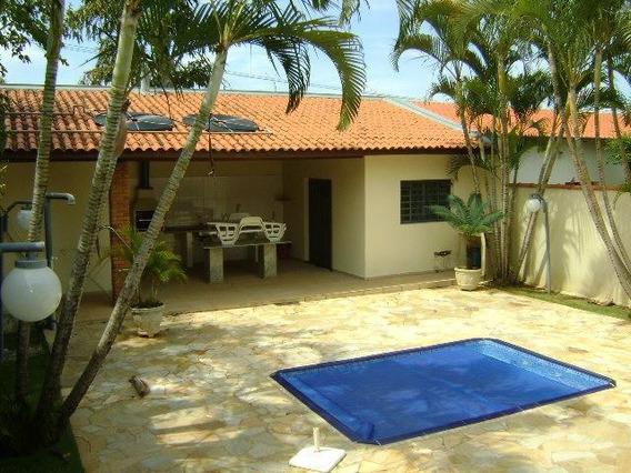 Casa Em Condomínio Portal Da Vila Rica, Itu/sp De 150m² 3 Quartos À Venda Por R$ 700.000,00 - Ca231286