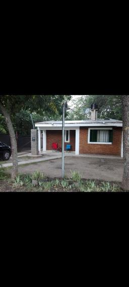 Vendo Casa En El Trapiche San Luis