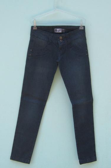 Calça Jeans Feminina Calcas Femininas