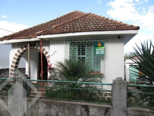 Imagem 1 de 8 de Terreno - Vila Joao Pessoa - Ref: 120288 - V-120288