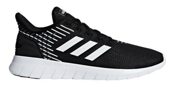 Zapatillas Adidas Deportivas Hombres Zapatillas para