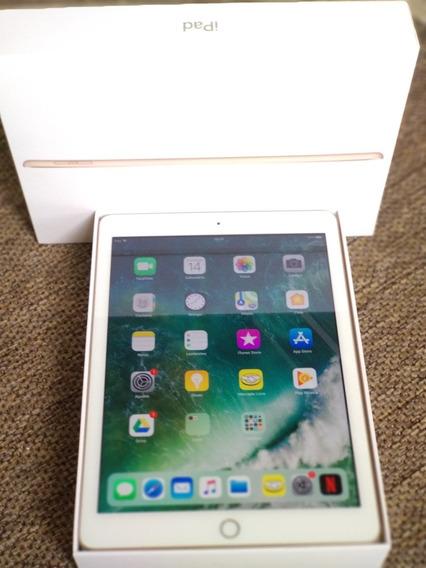 iPad New 32gb Wiffi